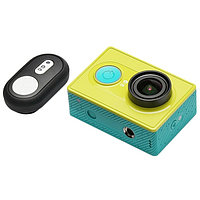 ПДУ Remote control for Yi sport camera /