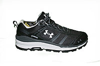 Кроссовки Under Armour UA Verge Low GTX