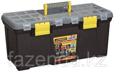 Ящик для инструментов 395х200х165