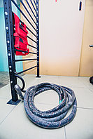 CONDITIONING ROPES, фото 1