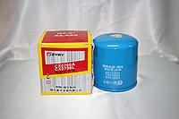 Топливный фильтр CX0706A