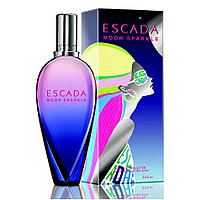 "Escada ""Moon Sparkle"" 100ml"