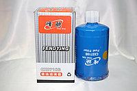 Топливный фильтр грубой очистки CX0710B(DX 150)