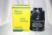 Топливный фильтр ISUZU 77 (117011-850)