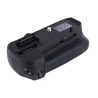 Battery Grip for D7100 (дубликат MeiKe)