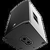 Активная акустическая система Electro-Voice ETX-15P, фото 5