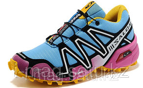 Salomon Speedcross 3  Women 35-40