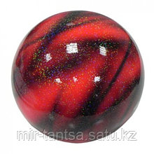 Мяч Sasaki 18,5 см