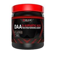 Do4a LAB DAA (Без вкуса) 300гр