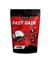 Do4a LAB fast gain 900гр