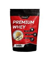 Do4a LAB premium whey 900гр Ваниль