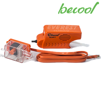 Дренажная помпа Becool: BC-DP-1, фото 2