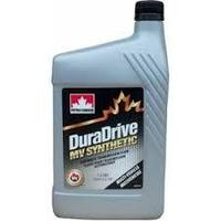 DURADRIVE MV SYNTHETIC  1 L