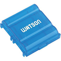 Кейс Watson Case for 4 AA or AAA Batteries