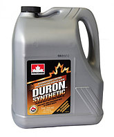 DURON SYNTHETIC 5W-40 12X1L