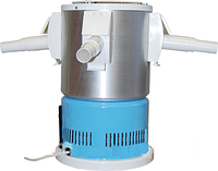 Облучатель ультрафиолетовый стационарный ОУФну-«ЭМА-Е» (аналог УГН-01)