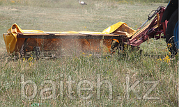 Косилка ротационная КР-2,8, фото 2