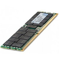 647909-B21 HP 8GB (1x8GB) Dual Rank x8 PC3L-10600E (DDR3-1333) Unbuffered CAS-9 Low Voltage Memory Kit