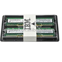 43V7355 IBM 16GB (2x8GB) PC2-5300 CL5 ECC DDR2 Memory 43V7357