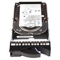 """49Y6102 IBM RET 600GB 3.5"""" SAS 15K 600Gb DS3512/EXP3512"""
