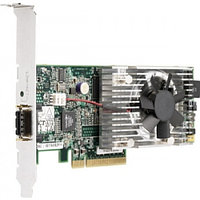 414158-001 NC510F PCI-E 10 GB Server Adapter