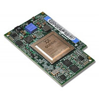 44X1945 QLogic 8 GB Fibre Channel Expansion Card for Blades