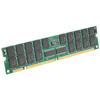 33L5040 IBM 2GB PC2100 ECC SDRAM DIMM