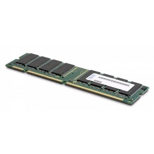 00D5008 IBM Express 32GB (1x32GB, 4Rx4, 1.35V) PC3L-10600 CL9 ECC DDR3 1333MHz VLP RDIMM
