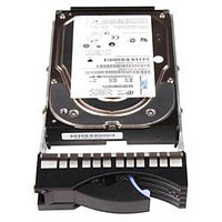 "26K5702 IBM 146-GB 15K 3.5"" SAS HP HDD"