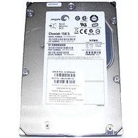 X287A-R5 Disk Drive,300GB 15k 3Gb SAS,FAS2XXX