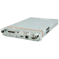 581966-001 Контроллер HP Serial Attached SCSI (SAS)