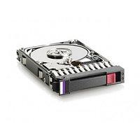 SB234CX Жесткий диск HP 450GB 15000RPM Fibre Channel 4Gbps Hot Swap Dual Port 3.5-inch