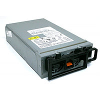 39Y7343 Резервный Блок Питания IBM Hot Plug Redundant Power Supply 670Wt [Artesyn] 7000830-0000 для серверов x