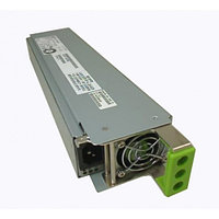 300-1674 Резервный Блок Питания Sun Hot Plug Redundant Power Supply 400Wt [Astec] AA23650 для серверов Fire V2