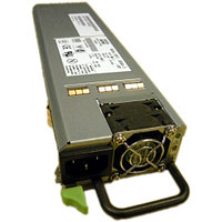300-1945 Резервный Блок Питания Sun Hot Plug Redundant Power Supply 550Wt [Astec] DS550-3 для серверов SunFire
