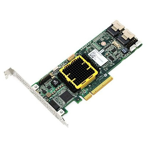 ADAPTEC SATA RAID CONTROLLER DRIVER DOWNLOAD (2019)