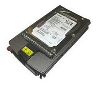 232574-004 36.4GB Wide Ultra3 10K 1-inch