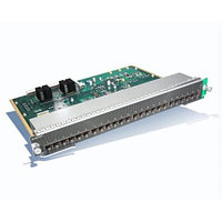 Cisco WS-X4624-SFP-E