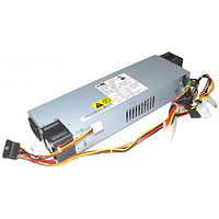 1M001 Резервный Блок Питания Dell Hot Plug Redundant Power Supply 730Wt [Artesyn] 7000679-0000 для серверов PE