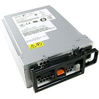 74P4456 Резервный Блок Питания IBM Hot Plug Redundant Power Supply 670Wt [Artesyn] 7000830-0000 для серверов x