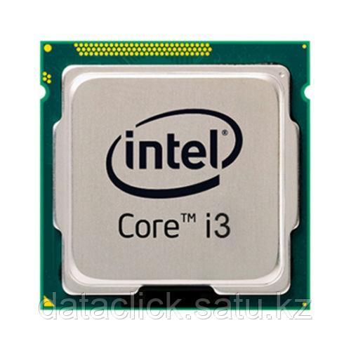Intel Core i3 4330, 3.5GHz LGA-1150 купить в Алматы