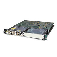 Cisco Catalyst 6500 Bundle: 9E, VSS Sup 720, FW, WiSM, 1G LC