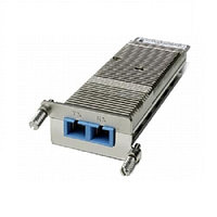 Cisco XENPAK-10GB-CX4