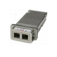Трансивер X2-10GB-LRM Cisco 10GBASE-LRM X2 Module