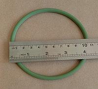 Уплотнительное кольцо из витона для пневматического донного клапана
