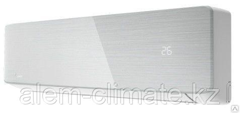 Кондиционер MIDEA MSAB-07HRN1-S, серебристая панель (20м2.)