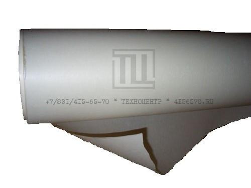 Синтофлекс 515 (Пленкосинтокартон ПСК 515)