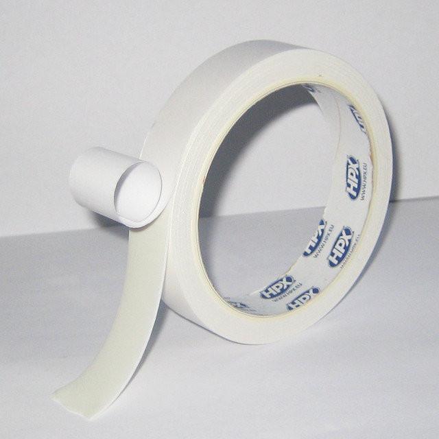 Вспененная двухсторонняя лента HPX 21388 (9мм)