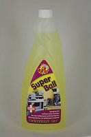 Очиститель Chem-Italia Super Ball 0.75 l