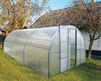 Каркас Shiryonit Heavy Click Quality Greenhouse